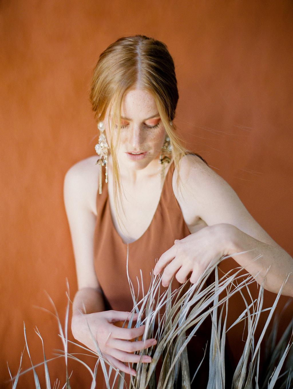 MichelleWhitePhoto-87.jpg