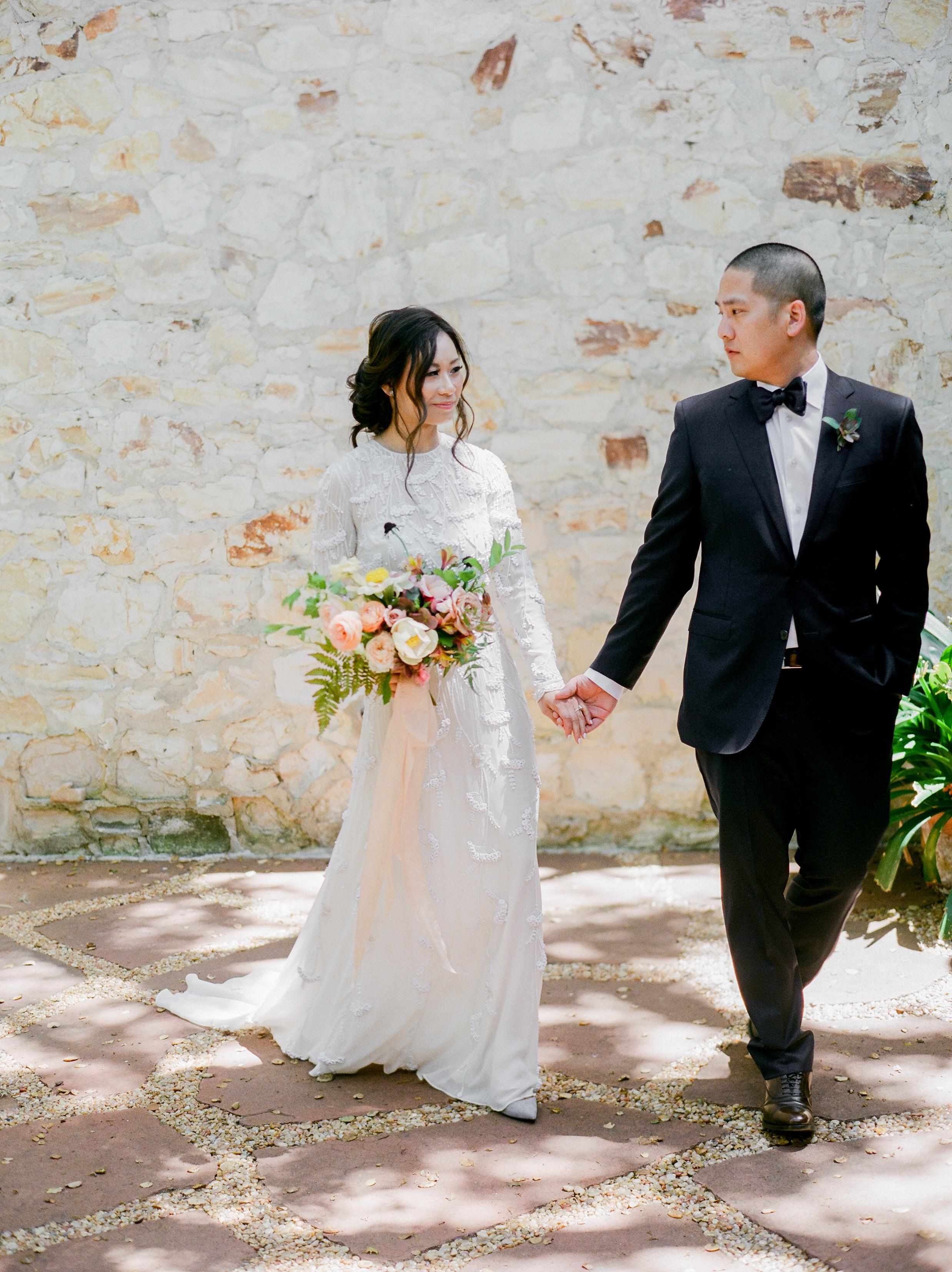 CC Wedding169.JPG