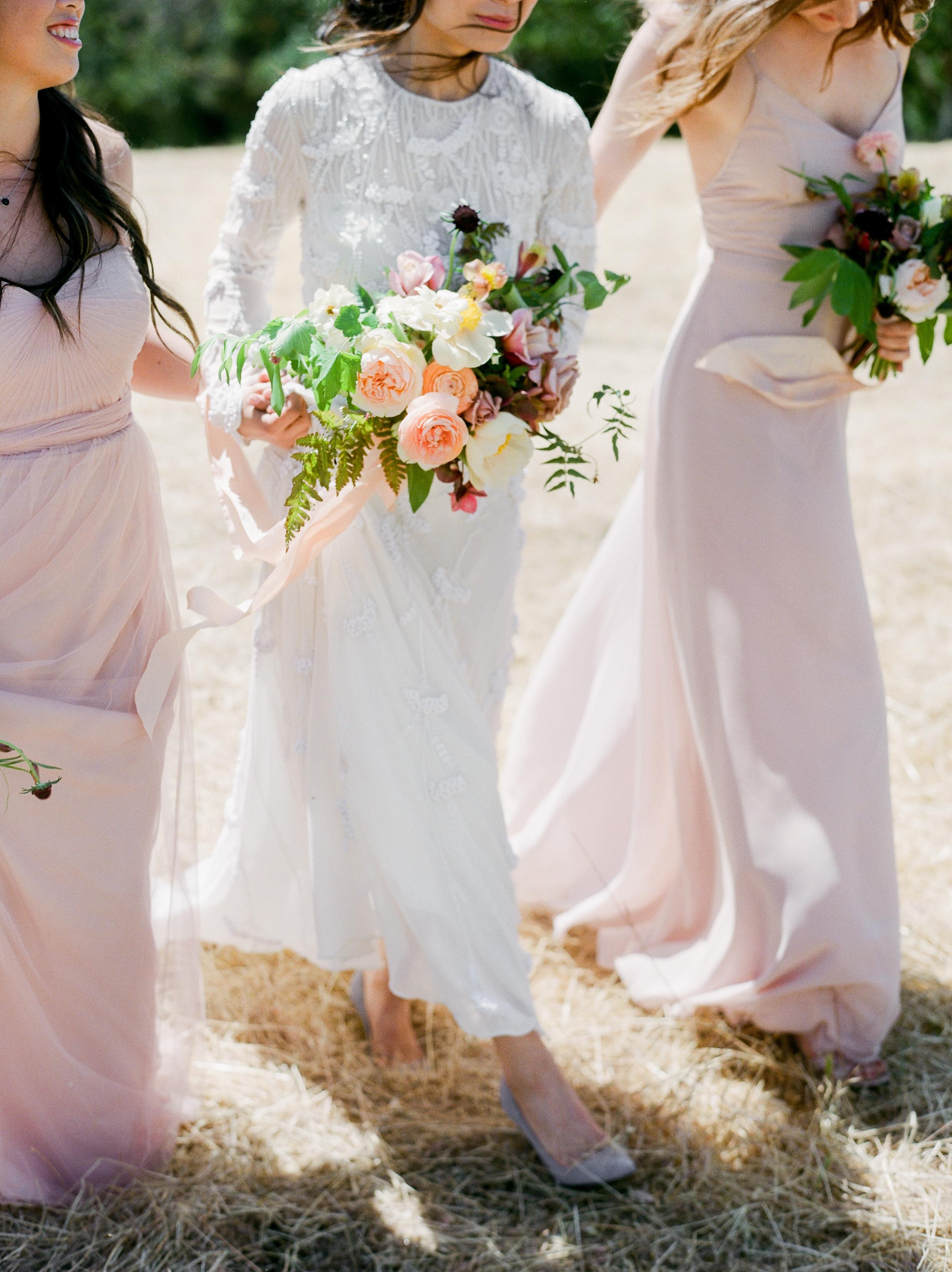 CC Wedding222.JPG
