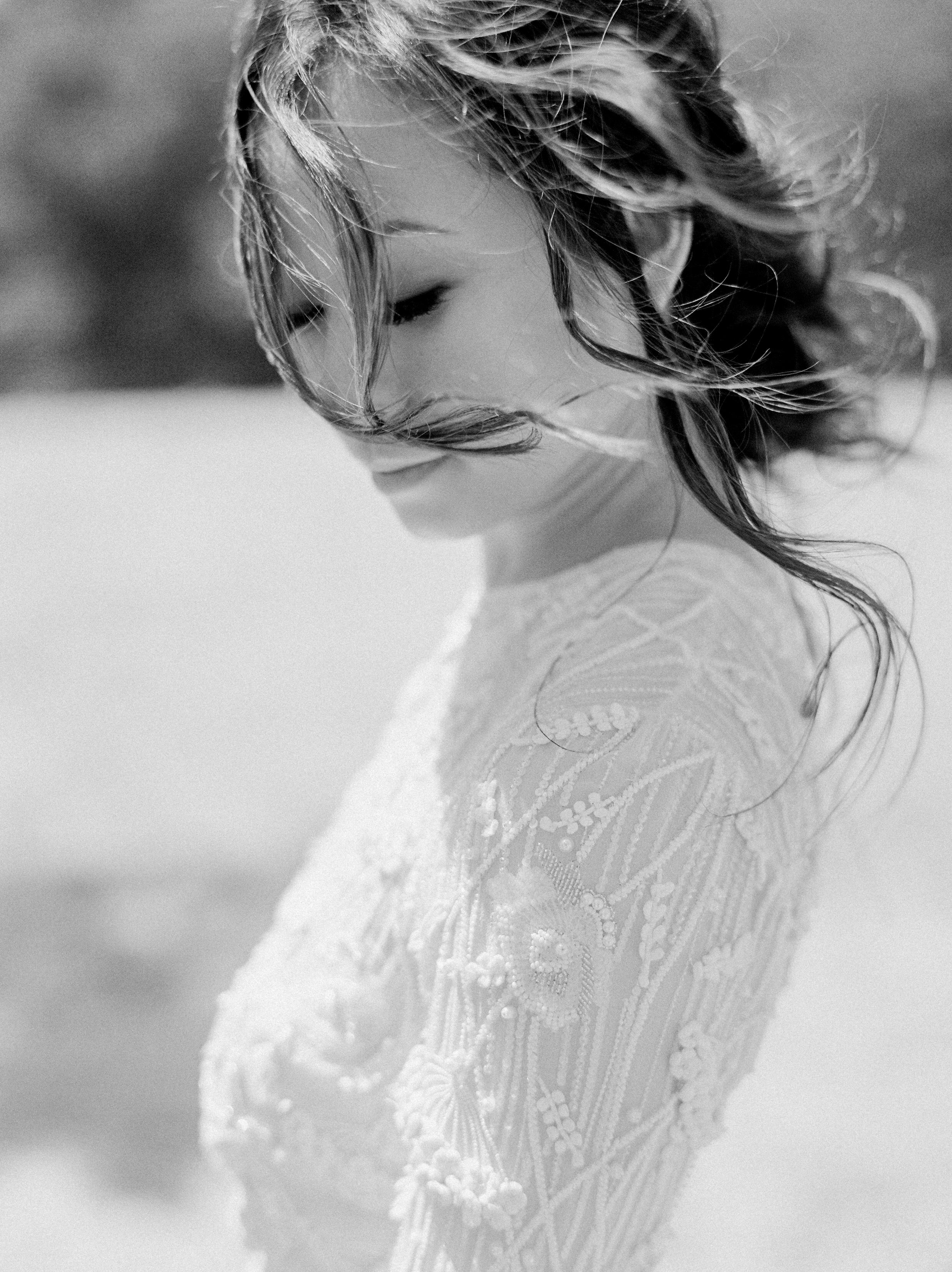 CC Wedding266.JPG