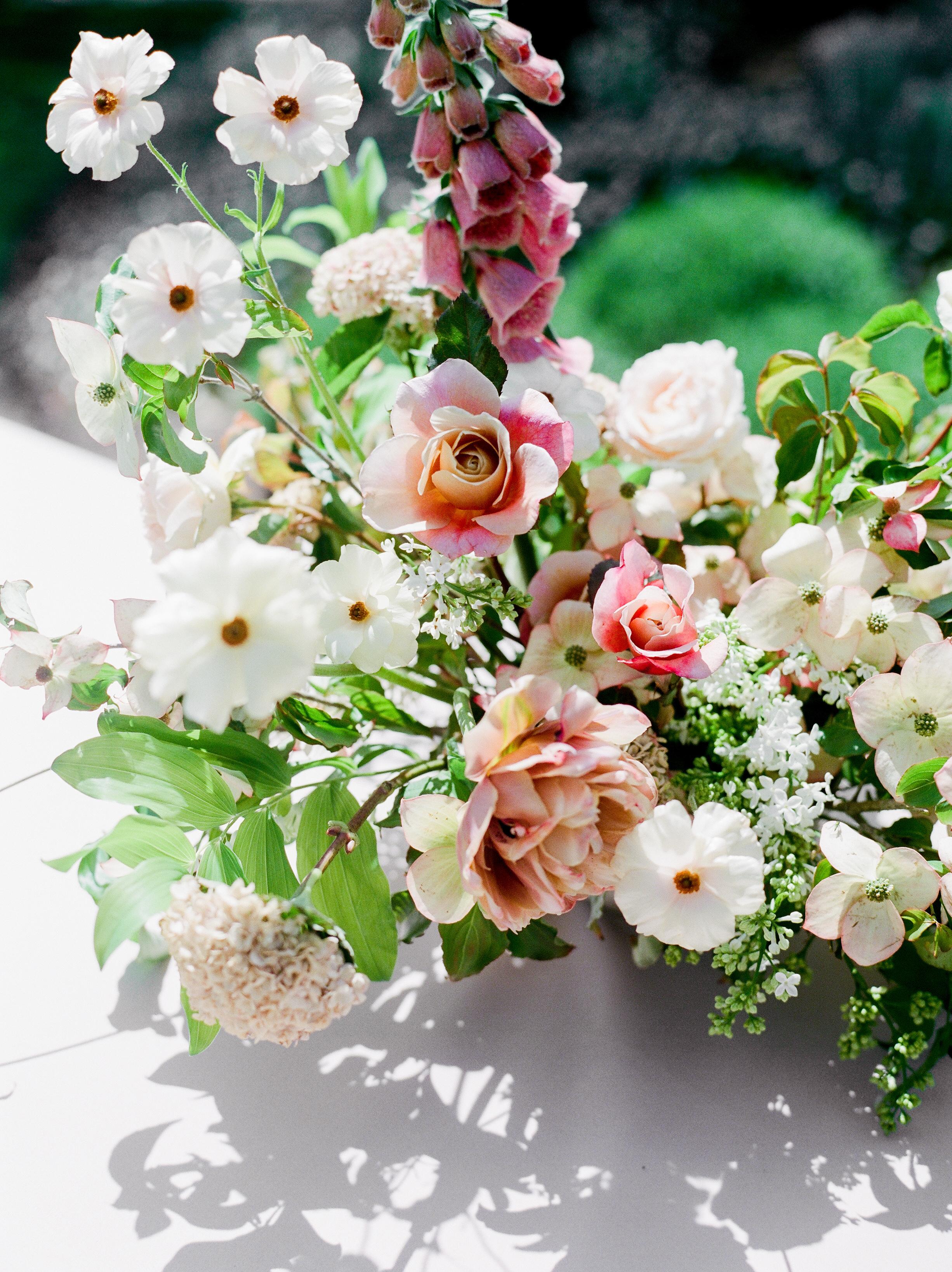 CC Wedding339.JPG