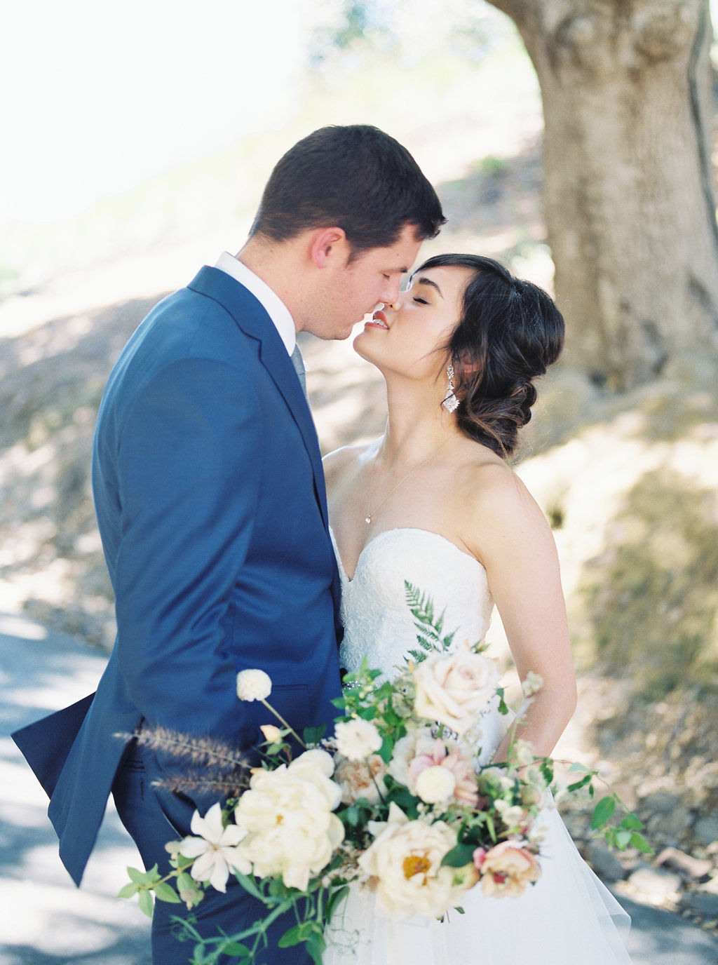 Brianne&Ryan_Wedding-154.jpg