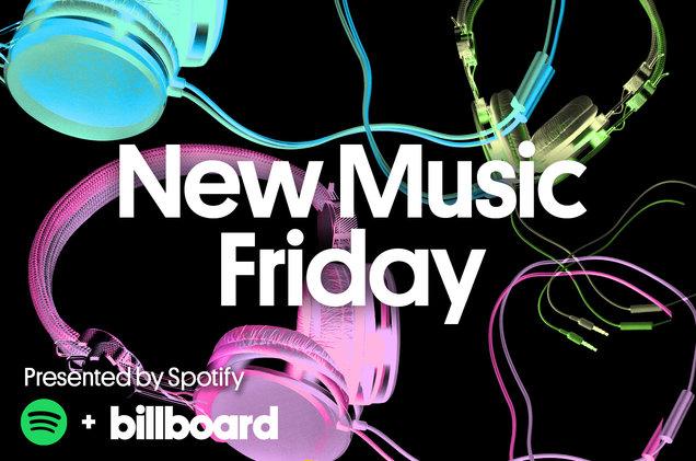 new-music-friday-billboard-2016-1548.jpg