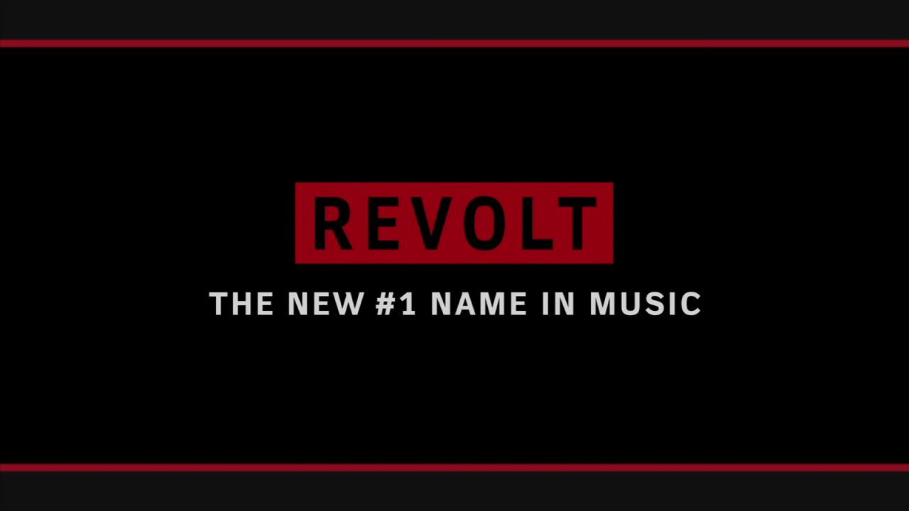 sg-revolt060713.jpg
