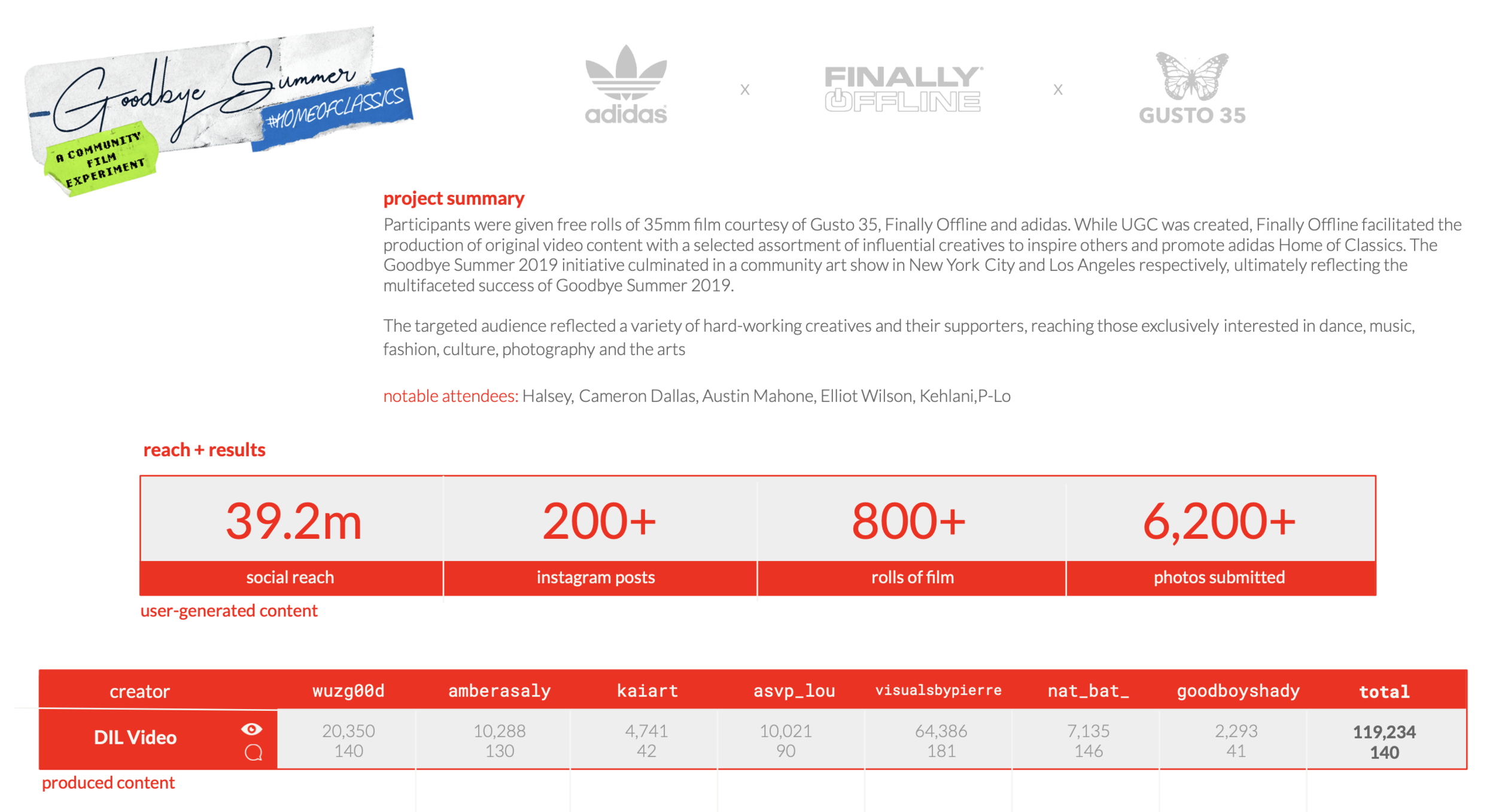 adidas specs 2.png