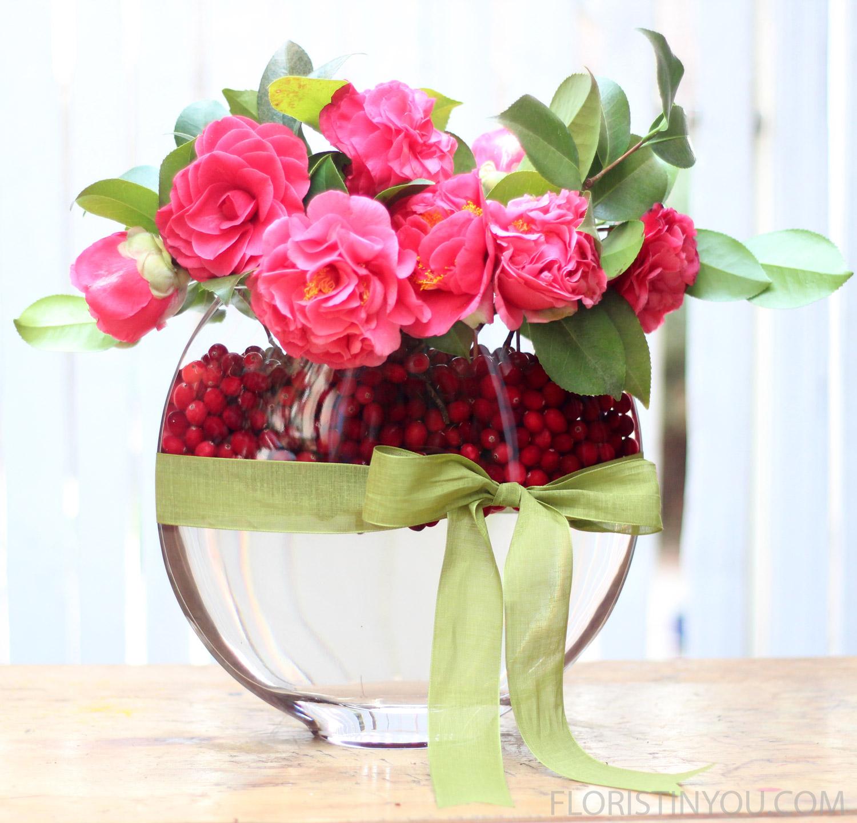 "Camellias & Berries                     Normal   0           false   false   false     EN-US   JA   X-NONE                                                                                                                                                                                                                                                                                                                                                                              /* Style Definitions */ table.MsoNormalTable {mso-style-name:""Table Normal""; mso-tstyle-rowband-size:0; mso-tstyle-colband-size:0; mso-style-noshow:yes; mso-style-priority:99; mso-style-parent:""""; mso-padding-alt:0in 5.4pt 0in 5.4pt; mso-para-margin:0in; mso-para-margin-bottom:.0001pt; mso-pagination:widow-orphan; font-size:12.0pt; font-family:Cambria; mso-ascii-font-family:Cambria; mso-ascii-theme-font:minor-latin; mso-hansi-font-family:Cambria; mso-hansi-theme-font:minor-latin;}"