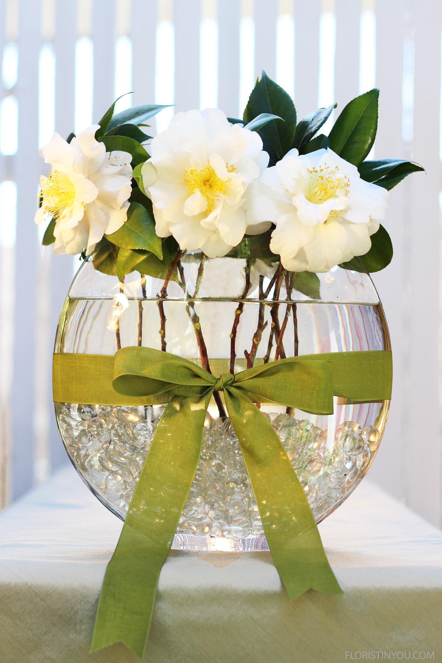 "White Camellias                     Normal   0           false   false   false     EN-US   JA   X-NONE                                                                                                                                                                                                                                                                                                                                                                              /* Style Definitions */ table.MsoNormalTable {mso-style-name:""Table Normal""; mso-tstyle-rowband-size:0; mso-tstyle-colband-size:0; mso-style-noshow:yes; mso-style-priority:99; mso-style-parent:""""; mso-padding-alt:0in 5.4pt 0in 5.4pt; mso-para-margin:0in; mso-para-margin-bottom:.0001pt; mso-pagination:widow-orphan; font-size:12.0pt; font-family:Cambria; mso-ascii-font-family:Cambria; mso-ascii-theme-font:minor-latin; mso-hansi-font-family:Cambria; mso-hansi-theme-font:minor-latin;}"