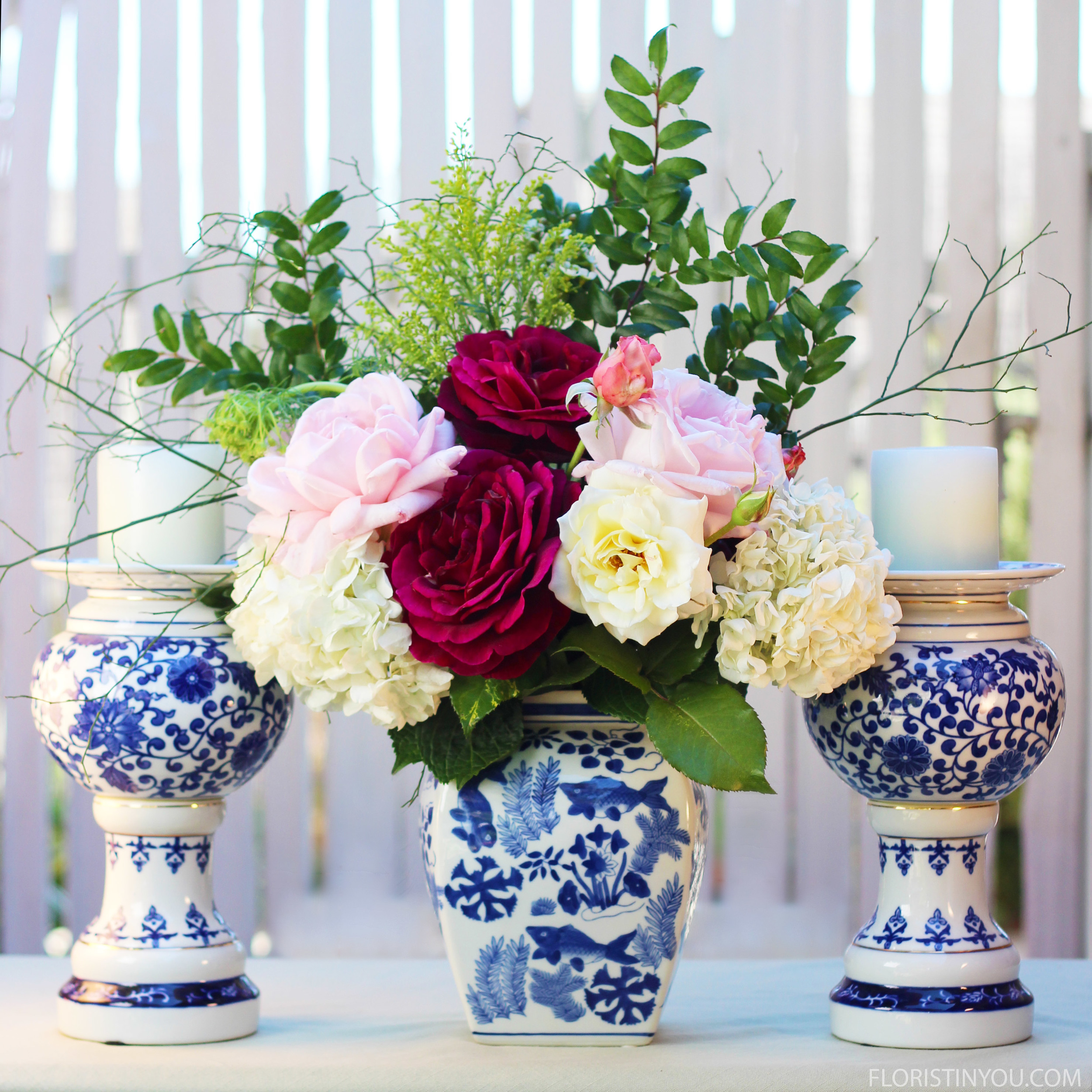 "Ginger Jar Roses                     Normal   0           false   false   false     EN-US   JA   X-NONE                                                                                                                                                                                                                                                                                                                                                                              /* Style Definitions */ table.MsoNormalTable {mso-style-name:""Table Normal""; mso-tstyle-rowband-size:0; mso-tstyle-colband-size:0; mso-style-noshow:yes; mso-style-priority:99; mso-style-parent:""""; mso-padding-alt:0in 5.4pt 0in 5.4pt; mso-para-margin:0in; mso-para-margin-bottom:.0001pt; mso-pagination:widow-orphan; font-size:12.0pt; font-family:Cambria; mso-ascii-font-family:Cambria; mso-ascii-theme-font:minor-latin; mso-hansi-font-family:Cambria; mso-hansi-theme-font:minor-latin;}"