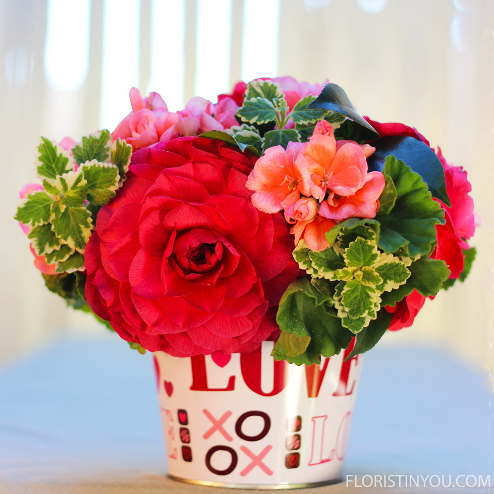 "Valentine Flower Arrangement                     Normal   0           false   false   false     EN-US   JA   X-NONE                                                                                                                                                                                                                                                                                                                                                                              /* Style Definitions */ table.MsoNormalTable 	{mso-style-name:""Table Normal""; 	mso-tstyle-rowband-size:0; 	mso-tstyle-colband-size:0; 	mso-style-noshow:yes; 	mso-style-priority:99; 	mso-style-parent:""""; 	mso-padding-alt:0in 5.4pt 0in 5.4pt; 	mso-para-margin:0in; 	mso-para-margin-bottom:.0001pt; 	mso-pagination:widow-orphan; 	font-size:12.0pt; 	font-family:Cambria; 	mso-ascii-font-family:Cambria; 	mso-ascii-theme-font:minor-latin; 	mso-hansi-font-family:Cambria; 	mso-hansi-theme-font:minor-latin;}"