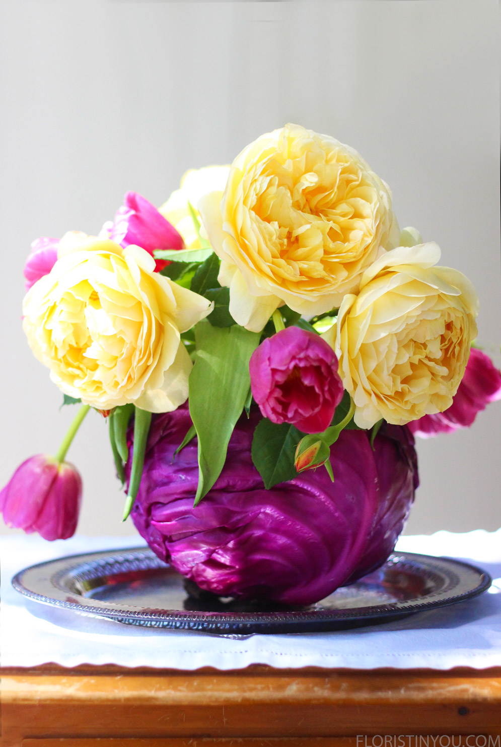 "A Vase You Can Eat                     Normal   0           false   false   false     EN-US   JA   X-NONE                                                                                                                                                                                                                                                                                                                                                                              /* Style Definitions */ table.MsoNormalTable {mso-style-name:""Table Normal""; mso-tstyle-rowband-size:0; mso-tstyle-colband-size:0; mso-style-noshow:yes; mso-style-priority:99; mso-style-parent:""""; mso-padding-alt:0in 5.4pt 0in 5.4pt; mso-para-margin:0in; mso-para-margin-bottom:.0001pt; mso-pagination:widow-orphan; font-size:12.0pt; font-family:Cambria; mso-ascii-font-family:Cambria; mso-ascii-theme-font:minor-latin; mso-hansi-font-family:Cambria; mso-hansi-theme-font:minor-latin;}"
