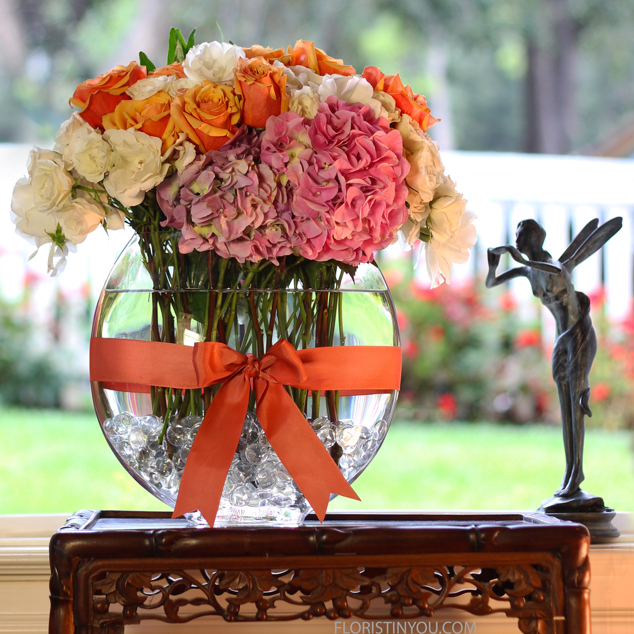 """Roses and Hydrangeas                     Normal   0           false   false   false     EN-US   JA   X-NONE                                                                                                                                                                                                                                                                                                                                                                              /* Style Definitions */ table.MsoNormalTable {mso-style-name:""""Table Normal""""; mso-tstyle-rowband-size:0; mso-tstyle-colband-size:0; mso-style-noshow:yes; mso-style-priority:99; mso-style-parent:""""""""; mso-padding-alt:0in 5.4pt 0in 5.4pt; mso-para-margin:0in; mso-para-margin-bottom:.0001pt; mso-pagination:widow-orphan; font-size:12.0pt; font-family:Cambria; mso-ascii-font-family:Cambria; mso-ascii-theme-font:minor-latin; mso-hansi-font-family:Cambria; mso-hansi-theme-font:minor-latin;}"""