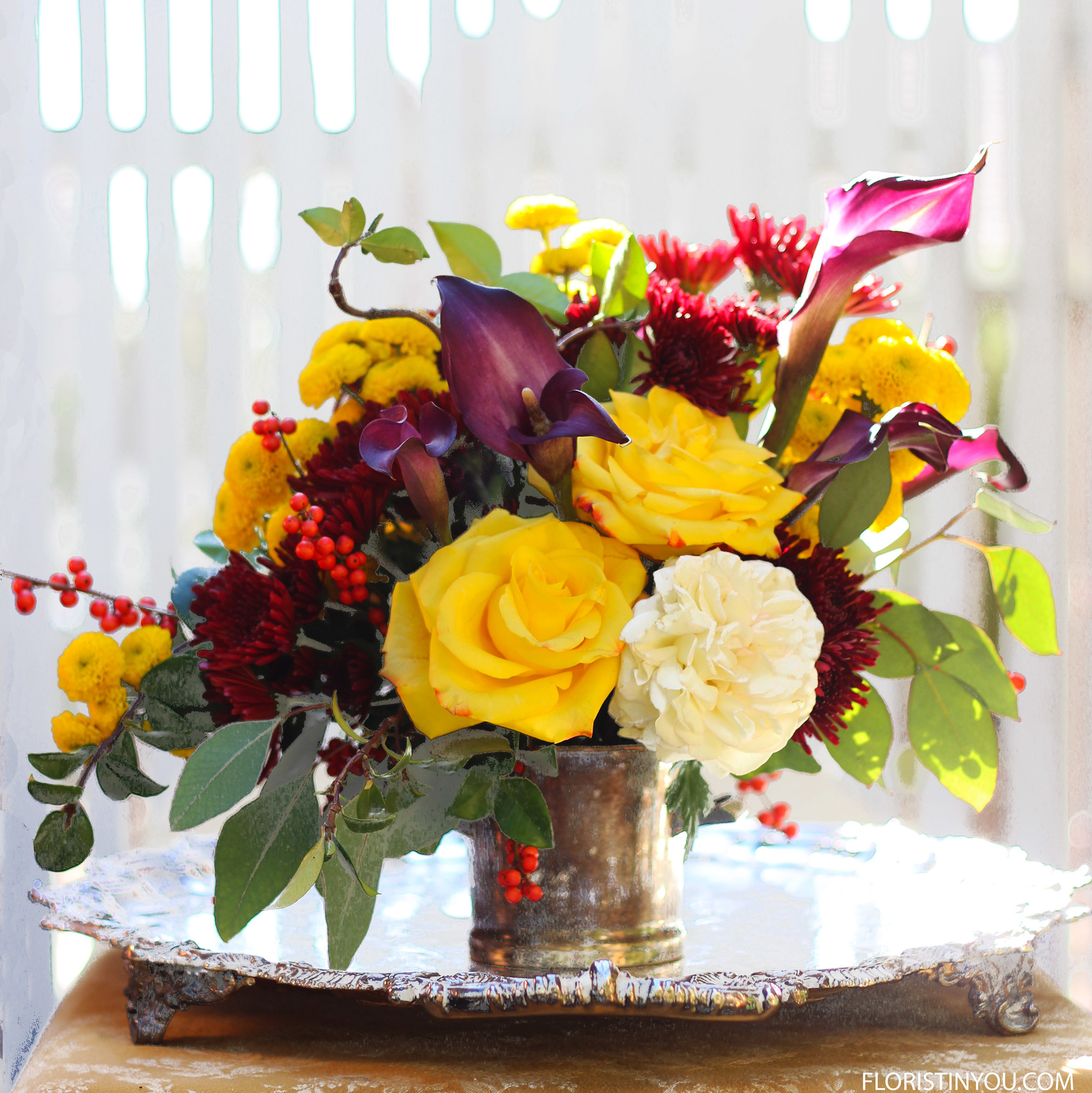 """Thanksgiving Centerpiece                     Normal   0           false   false   false     EN-US   JA   X-NONE                                                                                                                                                                                                                                                                                                                                                                              /* Style Definitions */ table.MsoNormalTable {mso-style-name:""""Table Normal""""; mso-tstyle-rowband-size:0; mso-tstyle-colband-size:0; mso-style-noshow:yes; mso-style-priority:99; mso-style-parent:""""""""; mso-padding-alt:0in 5.4pt 0in 5.4pt; mso-para-margin:0in; mso-para-margin-bottom:.0001pt; mso-pagination:widow-orphan; font-size:12.0pt; font-family:Cambria; mso-ascii-font-family:Cambria; mso-ascii-theme-font:minor-latin; mso-hansi-font-family:Cambria; mso-hansi-theme-font:minor-latin;}"""