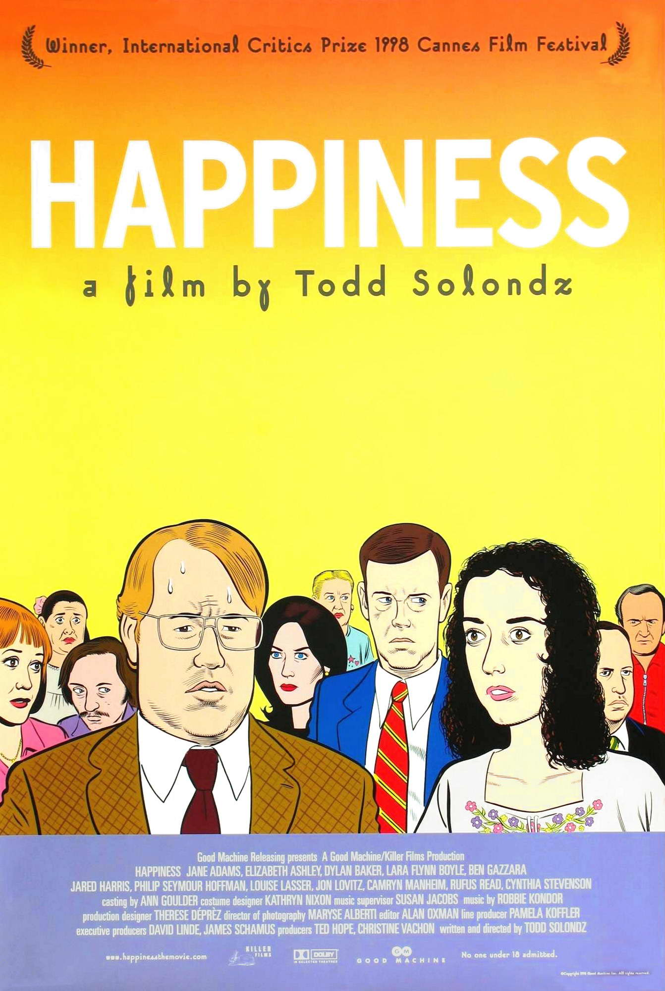 Happiness-a03bbd4d.jpg