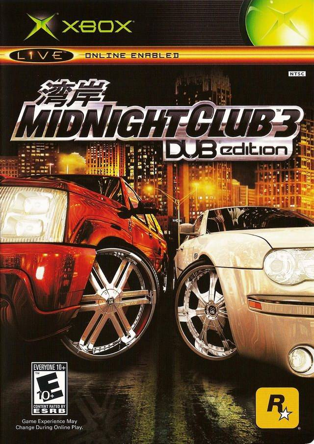 Midnight Club 3 DUB Edition Boxshot.jpg