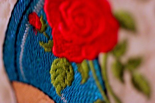 MFF-Close-Up-2.jpg