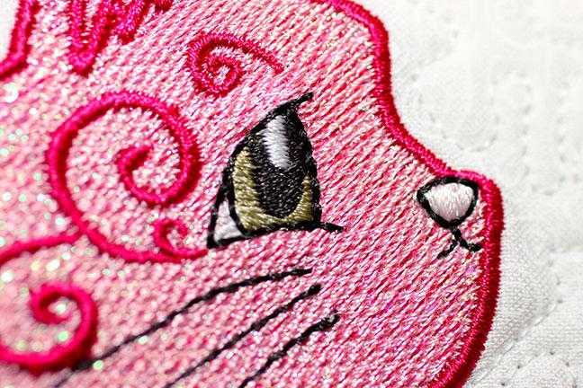 DCMA-Close-Up.jpg