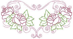 mhr04-Colorline.jpg