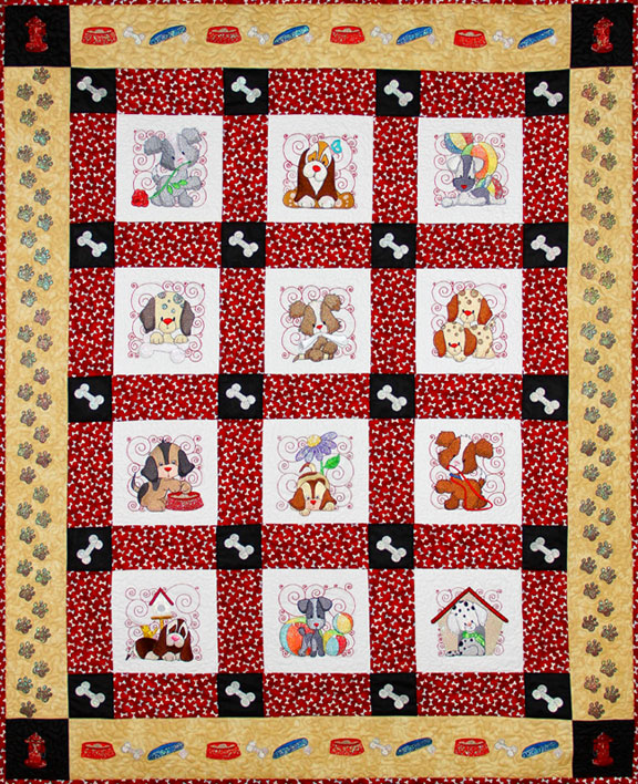 Dogs-2-With-Mylar-Quilt.jpg