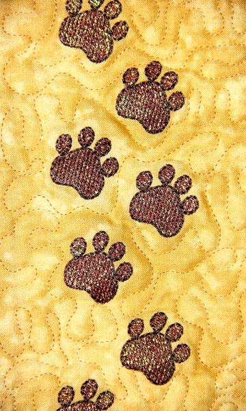 D2M-Pawprints.jpg