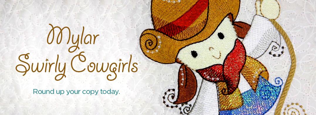 Mylar-Swirly-Cowgirls-Website-Cover3.jpg