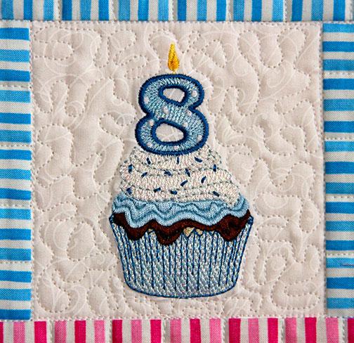 MJD-Cupcake-Candle-8.jpg