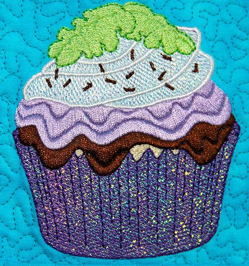 MJD-Cupcake-2.jpg