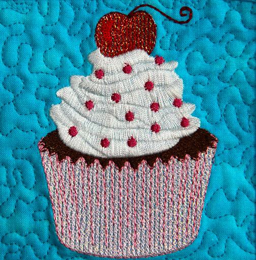MJD-Cupcake-3.jpg