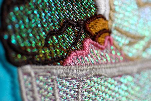 MJD-Close-Up-2.jpg