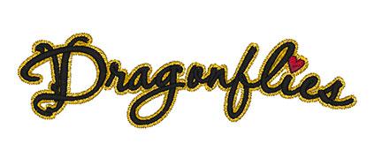 Dragonflies-5x7.jpg
