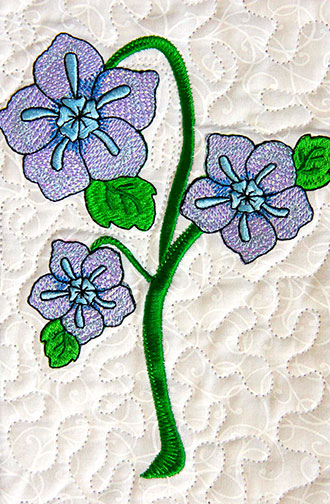 MDF-Flower-4.jpg