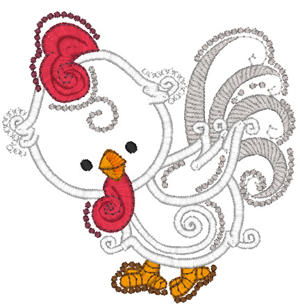 Baby-Rooster.jpg