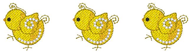 Chick-Border.jpg