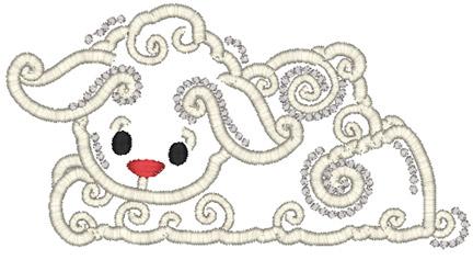 Lamb.jpg