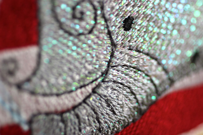 MCE-Close-Up-3.jpg