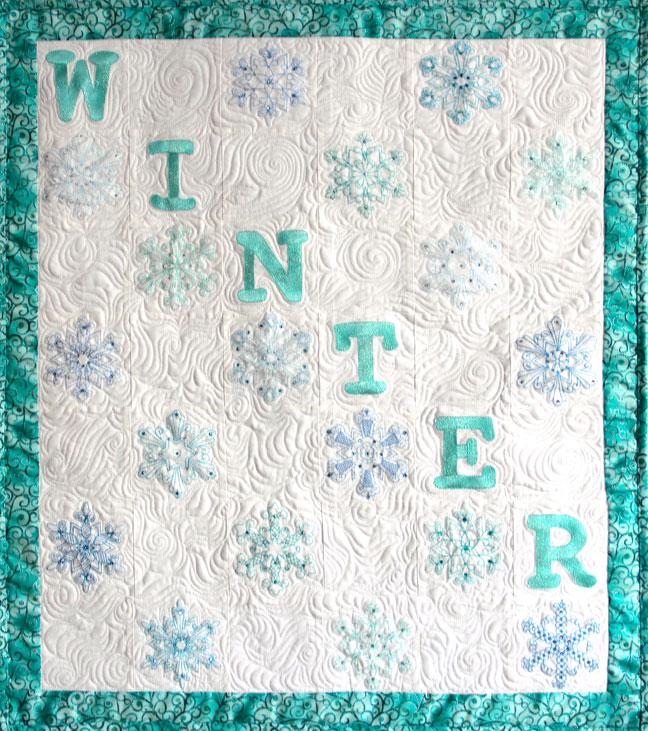 MS2-Winter-Quilt.jpg