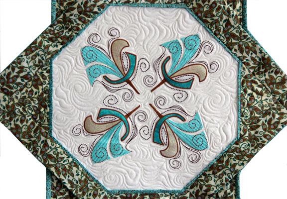Mylar-Swirly-Ornamental-Table-Runner-Center.jpg
