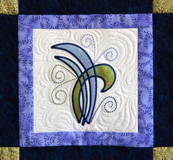 Mylar-Swirly-Ornamental-Single1.jpg