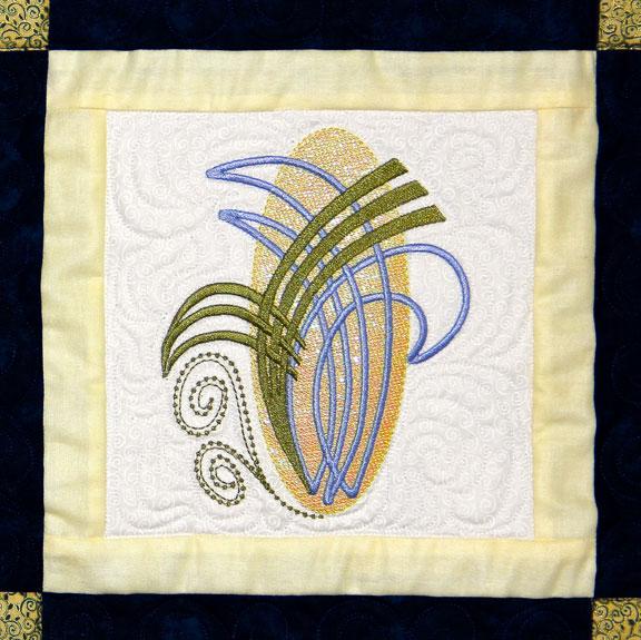 Mylar-Swirly-Ornamental-Single5.jpg