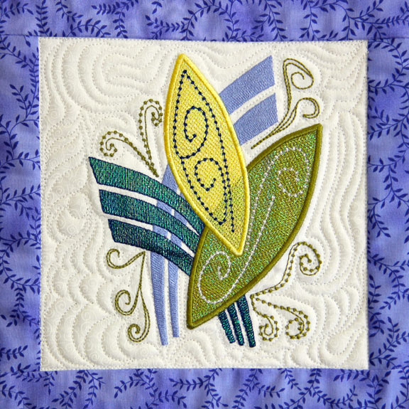 Mylar-Swirly-Ornamental-Single10.jpg