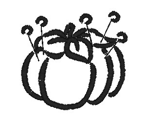 Pin-Cushion-Satin-Outline.jpg