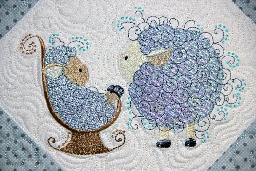 Mylar-Swirly-Curly-Sheep-Single1.jpg
