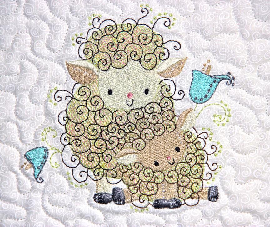 Mylar-Swirly-Curly-Sheep-Single2.jpg