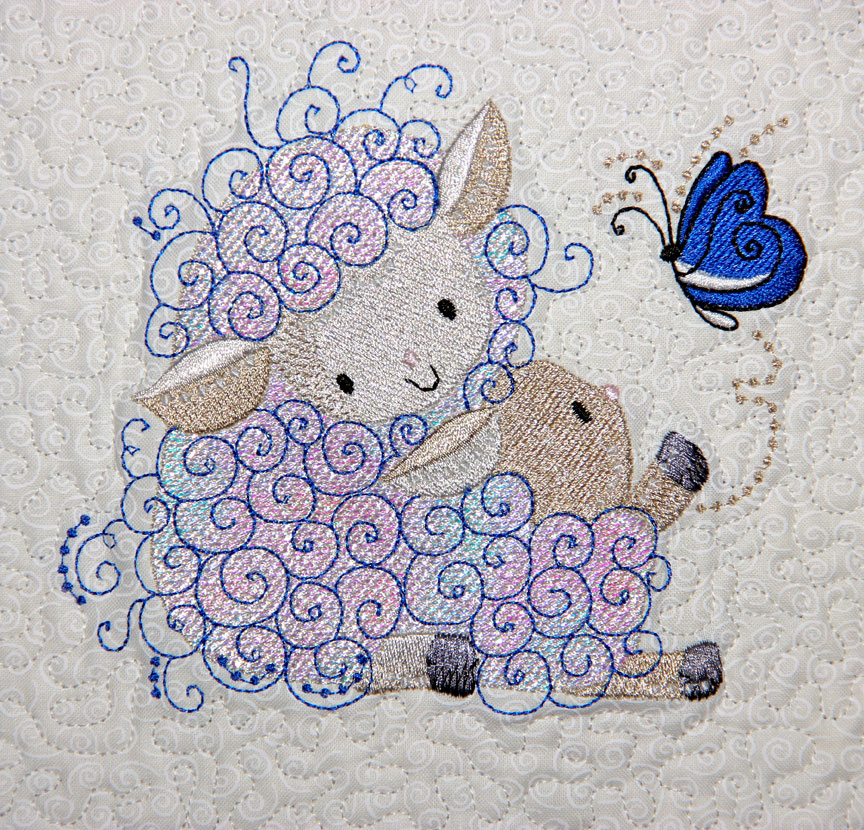 Mylar-Swirly-Curly-Sheep-Single3.jpg