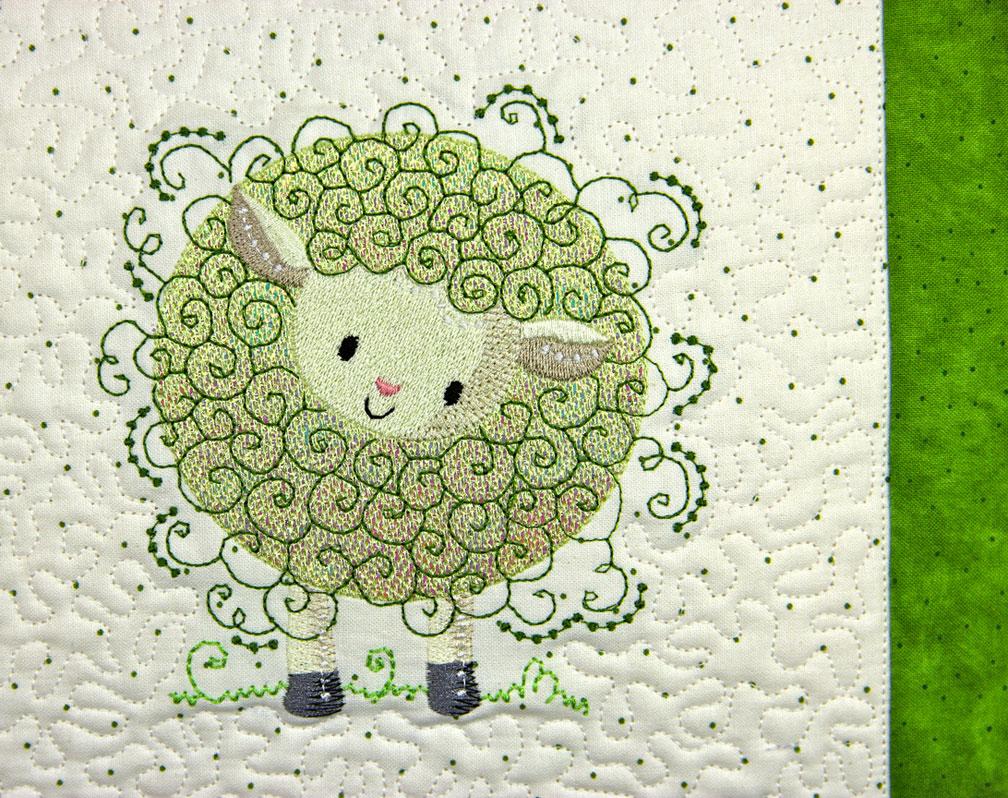 Mylar-Swirly-Curly-Sheep-Single4.jpg