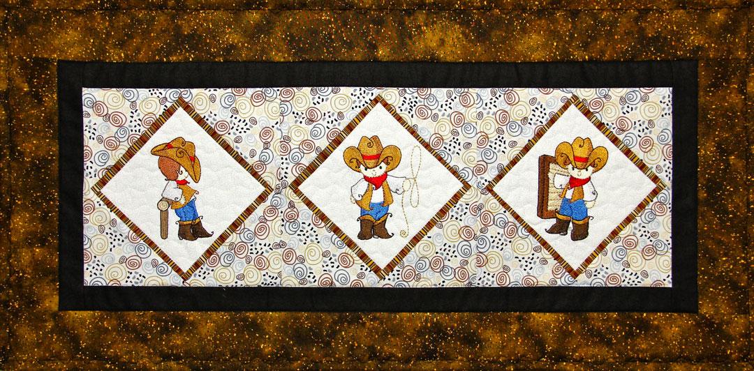 Little-Cowboys-Banner.jpg