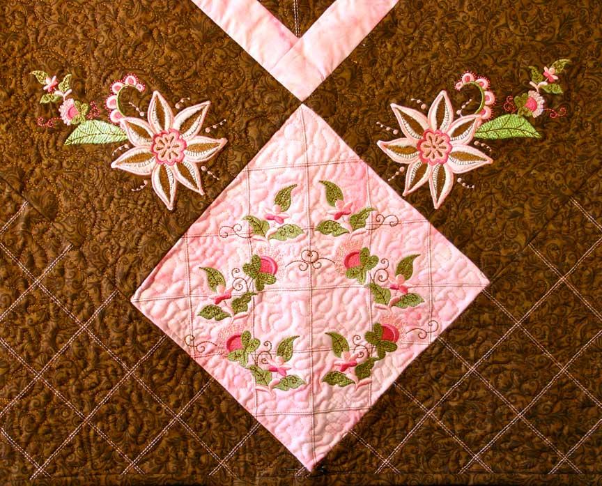 FloralFantasySingle.jpg