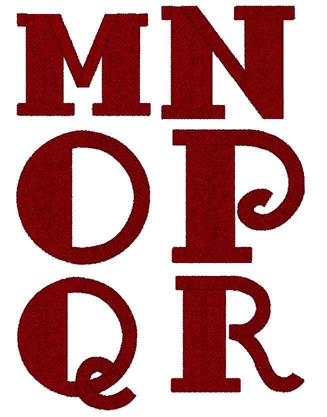 MNOPQR.jpg