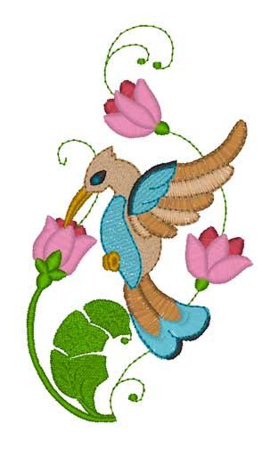 Hummingbird9.jpg