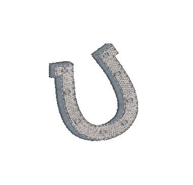 2-inch-Horseshoe.jpg
