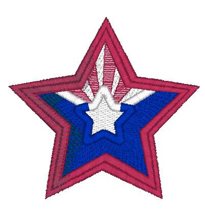 mrwb17.jpg